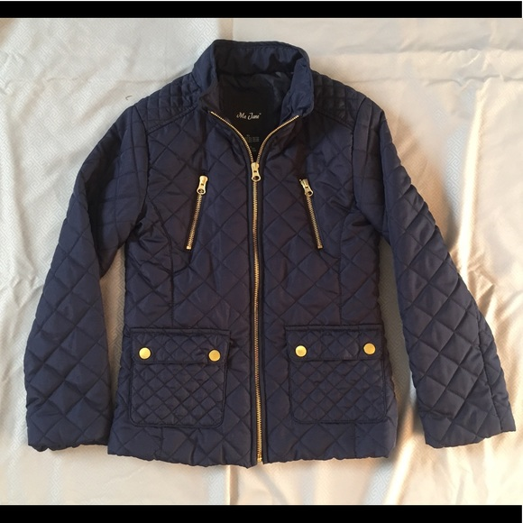 d52756b2d151 Me Jane Jackets   Coats
